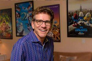 David Weiss, Chabad Starin Buffalo
