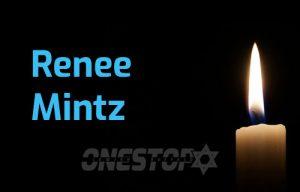 Renee-Mintz