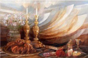 Rosh-Hashanah-cover
