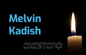 Melvin-Kadish