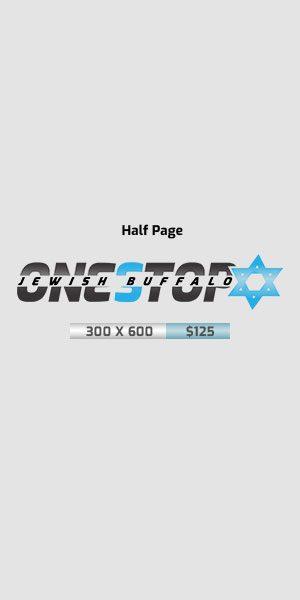 300x600-Half-Page