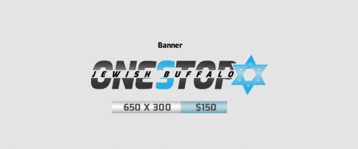 650x300-Banner