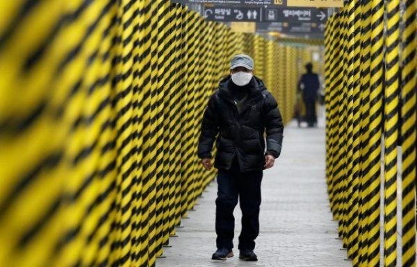 Qatar Accuses Saudi Arabia of Hampering Access to Gulf Meeting on Coronavirus
