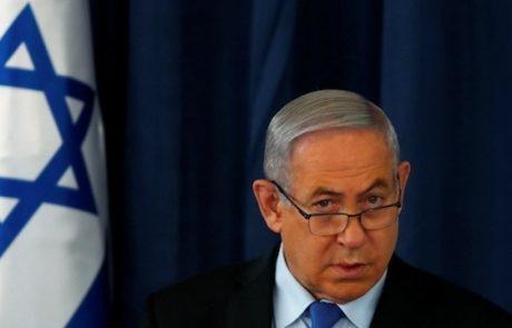 Netanyahu Pledges More Welfare Spending as COVID Forces New Shutdowns