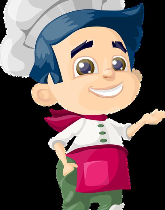 cook-1773650_960_720