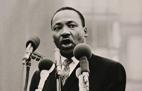 MLK Day-Tu B'Shevat Day of Service