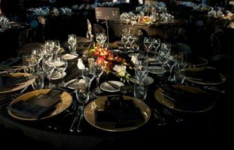 KOT Chanukah Family Dinner